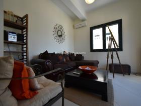 Image No.1-Appartement de 2 chambres à vendre à Dobrota
