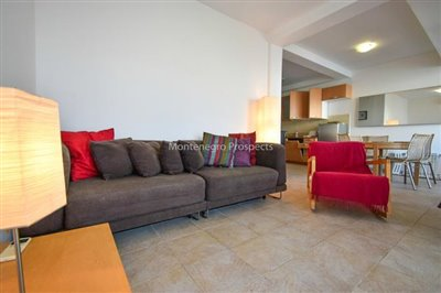 apartment-for-sale-in-Prcanj