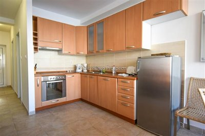 apartment-for-sale-in-Prcanj-2
