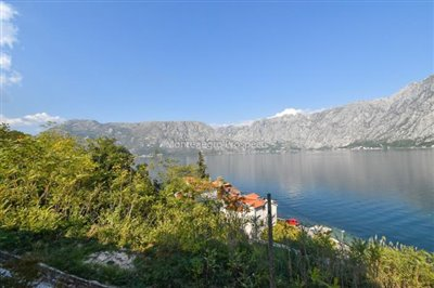 apartment-for-sale-in-Prcanj-6
