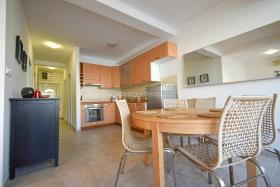 Image No.5-Appartement de 2 chambres à vendre à Prcanj