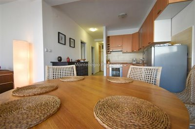 apartment-for-sale-in-Prcanj-8