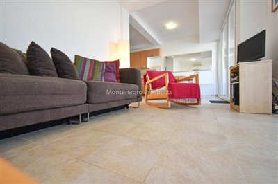 apartment-for-sale-in-Prcanj-9