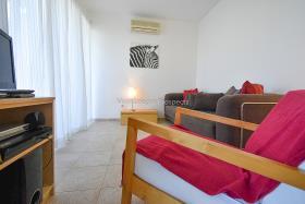 Image No.3-Appartement de 2 chambres à vendre à Prcanj