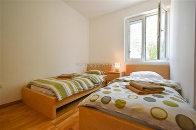 apartment-for-sale-in-Prcanj-13