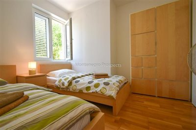 apartment-for-sale-in-Prcanj-14