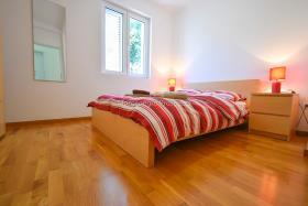 Image No.12-Appartement de 2 chambres à vendre à Prcanj