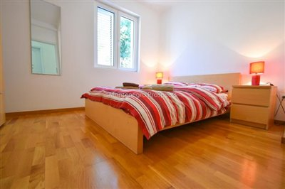 apartment-for-sale-in-Prcanj-15