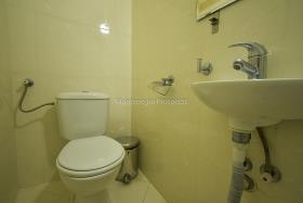 Image No.14-Appartement de 2 chambres à vendre à Prcanj