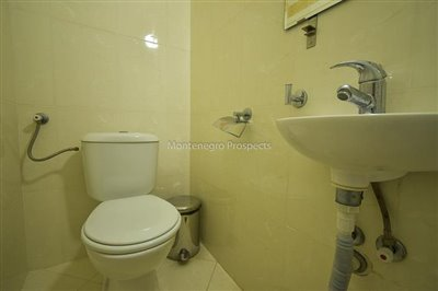 apartment-for-sale-in-Prcanj-17
