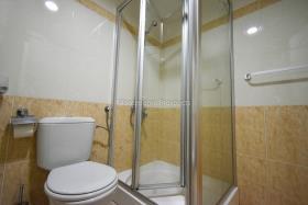 Image No.16-Appartement de 2 chambres à vendre à Prcanj