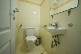 Image No.15-Appartement de 2 chambres à vendre à Prcanj