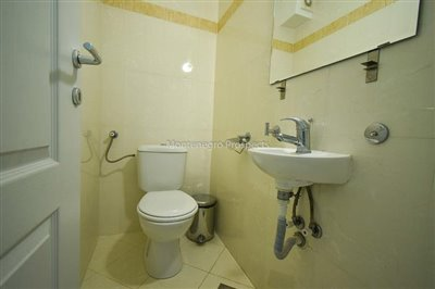apartment-for-sale-in-Prcanj-18