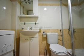 Image No.17-Appartement de 2 chambres à vendre à Prcanj