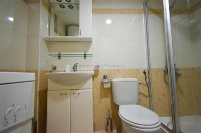 apartment-for-sale-in-Prcanj-20