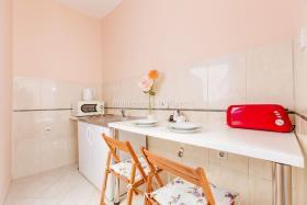 Image No.2-Penthouse de 2 chambres à vendre à Kotor