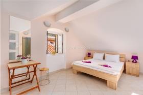 Image No.1-Penthouse de 2 chambres à vendre à Kotor