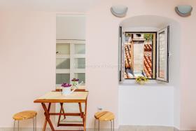Image No.4-Penthouse de 2 chambres à vendre à Kotor