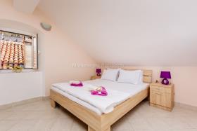 Image No.7-Penthouse de 2 chambres à vendre à Kotor