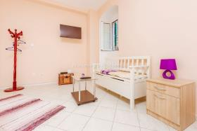 Image No.8-Penthouse de 2 chambres à vendre à Kotor