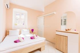 Image No.11-Penthouse de 2 chambres à vendre à Kotor