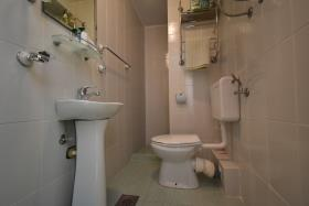 Image No.7-Maison de ville de 2 chambres à vendre à Kotor