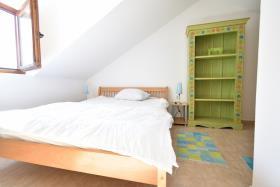 Image No.9-Maison de ville de 2 chambres à vendre à Kotor