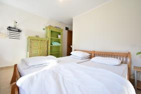 Image No.6-Maison de ville de 2 chambres à vendre à Kotor