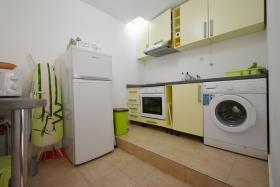 Image No.4-Maison de ville de 2 chambres à vendre à Kotor