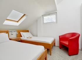 Image No.7-Appartement de 2 chambres à vendre à Kotor