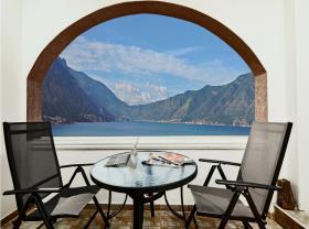 Image No.9-Appartement de 2 chambres à vendre à Kotor