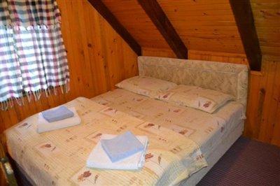 bedroom-1_1600x1066