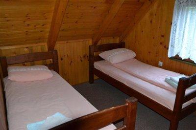 bedroom-2_1600x1066