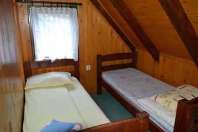 bedroom-3_1600x1066