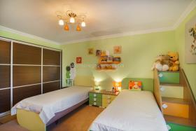 Image No.6-Villa de 4 chambres à vendre à Prcanj