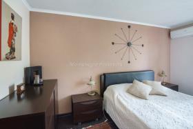 Image No.7-Villa de 4 chambres à vendre à Prcanj