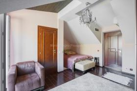 Image No.10-Villa de 4 chambres à vendre à Prcanj
