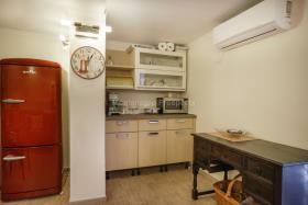Image No.12-Villa de 4 chambres à vendre à Prcanj