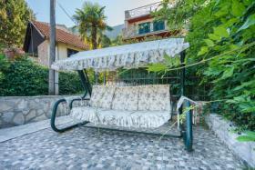 Image No.1-Villa de 4 chambres à vendre à Prcanj