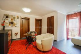 Image No.14-Villa de 4 chambres à vendre à Prcanj