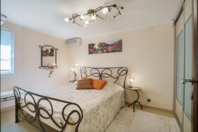 Image No.13-Villa de 4 chambres à vendre à Prcanj