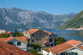 Image No.16-Villa de 4 chambres à vendre à Prcanj