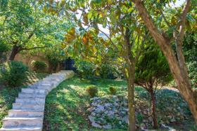 Image No.15-Villa de 4 chambres à vendre à Prcanj