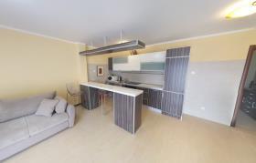 Image No.2-Appartement de 2 chambres à vendre à Dobrota