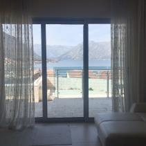 Image No.5-Appartement de 2 chambres à vendre à Dobrota