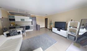 Image No.7-Appartement de 2 chambres à vendre à Dobrota
