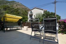 Image No.9-Maison / Villa de 4 chambres à vendre à Prcanj