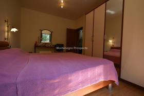 Image No.7-Maison / Villa de 4 chambres à vendre à Prcanj