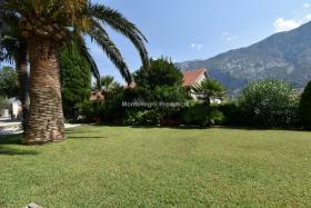 Image No.12-Maison / Villa de 4 chambres à vendre à Prcanj