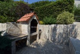 Image No.11-Maison / Villa de 4 chambres à vendre à Prcanj